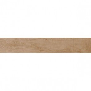 Tegels natural wood walnut 15x90