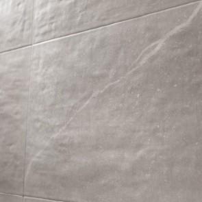 Tegels maku grey 25x75