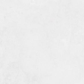 Tegels nexus white 60x60 rett