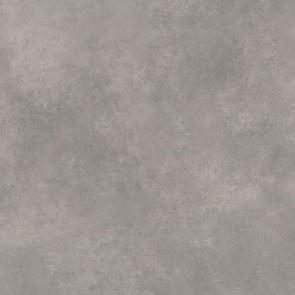 Tegels nexus pearl 60x60 rett