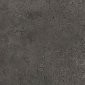 Tegels nexus antracite 75x75 rett