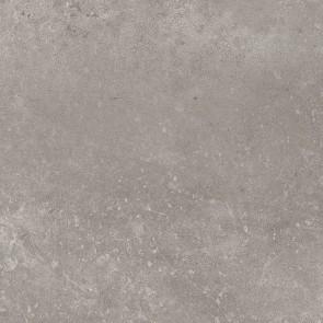 Tegels nexus pearl 75x75 rett