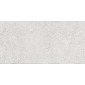 Tegels nexus glaciar 30x60 rett