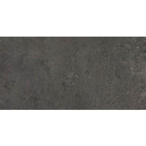 Tegels nexus antraciet 30x60 rett