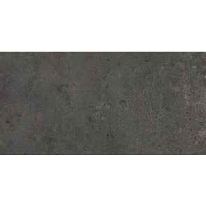 Tegels nexus antracite 30x60 rett