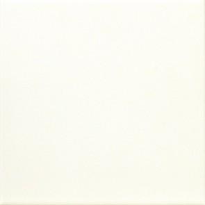 Tegels urban white 20x20