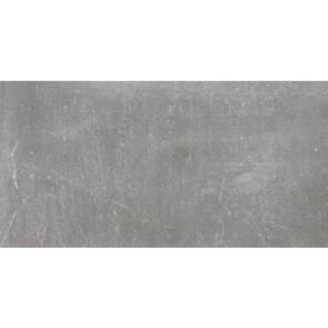 Tegels maku grey 30x60 rett