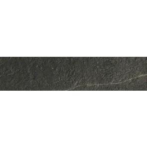 Tegels maku dark 7,5x30