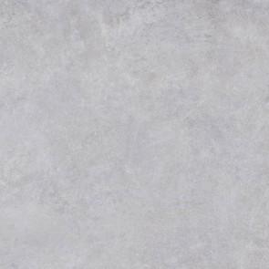 Tegels materia pearl 20x20