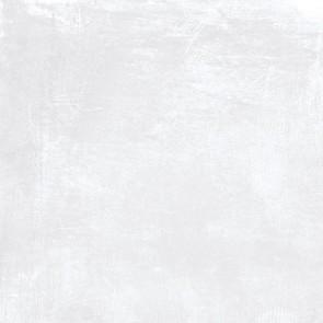 Tegels loft white 61x61 rett