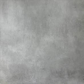Tegels loft ash 61x61 rett