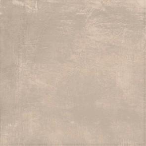 Tegels loft taupe 61x61 rett