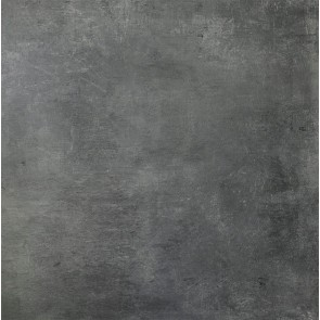 Tegels loft grey 61x61 rett