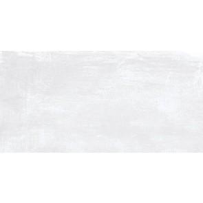 Tegels loft white 30,4x61 rett