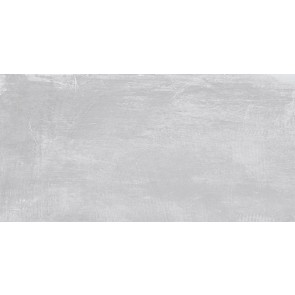 Tegels loft ash 30,4x61 rett
