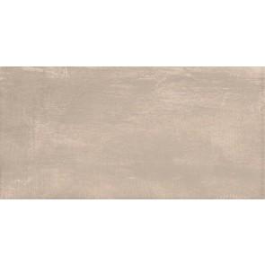 Tegels loft taupe 30,4x61 rett