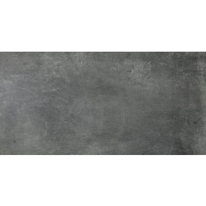 Tegels loft grey 30,4x61 rett