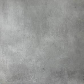 Tegels loft ash 90x90 rett