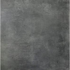 Tegels loft grey 90x90 rett