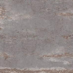 Tegels flatiron silver 61x61 rett