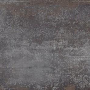 Tegels flatiron black 61x61 rett