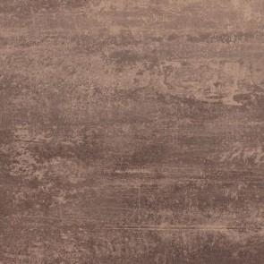 Tegels flatiron rust 61x61 rett
