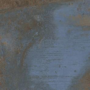 Tegels flatiron blue 61x61 rett