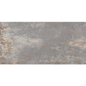 Tegels flatiron silver 30,4x61 rett