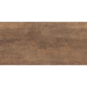 Tegels flatiron rust 30,4x61 rett
