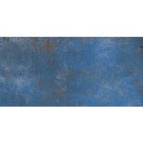 Tegels flatiron blue 30,4x61 rett