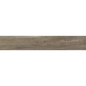 Tegels belfast walnut 20x120 rett