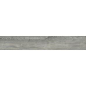 Tegels belfast ash 20x120 rett
