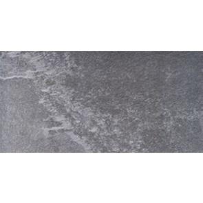 Tegels ardesia marengo 29x58,5 rett