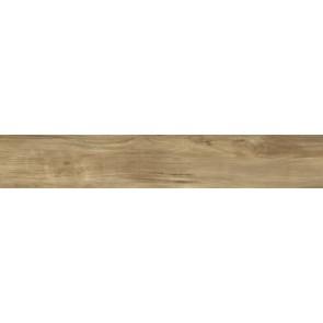 Tegels antiqua rovere 15x90 rett
