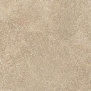 Tegels pierre taupe 60x60 rett