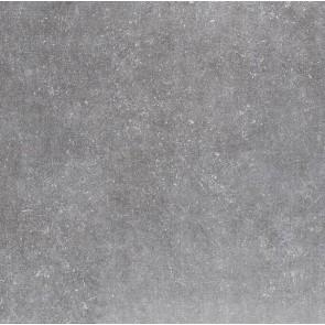 Tegels stone light grey 60x60 rett
