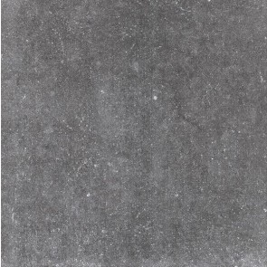 Tegels stone noir 60x60 rett