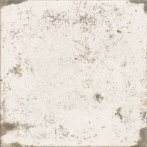 Tegels antique white 33,3x33,3