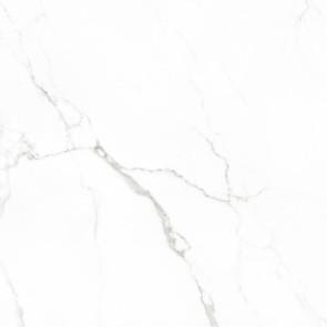 Tegels statuario glans 75x75 rett