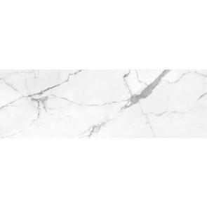 Tegels statuario glans 40x120 rett