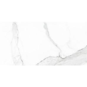 Tegels statuario glans 30x60 rett
