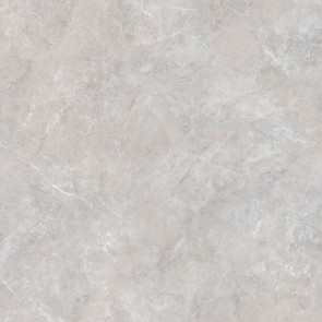 Tegels crystal pearl 60x60
