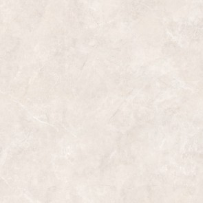 Tegels crystal ivory 60x60