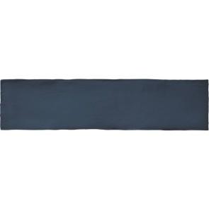 Tegels colonial marine mat 7,5x30