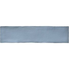 Tegels colonial sky mat 7,5x30