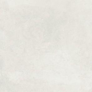 Tegels arkety bit silver 60x60 rett