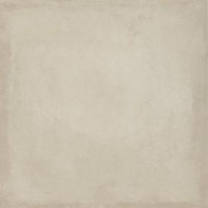 Tegels grafton ivory 80x80 rett