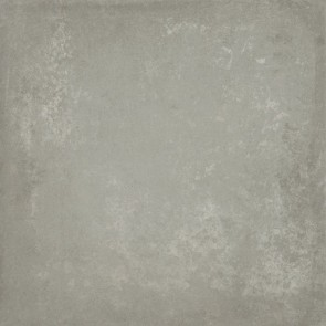 Tegels grafton grey 60x60 rett