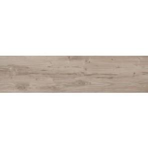 Tegels nebraska maple 30x120 rett