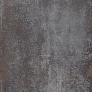 Tegels flatiron black 60x60x2 rett